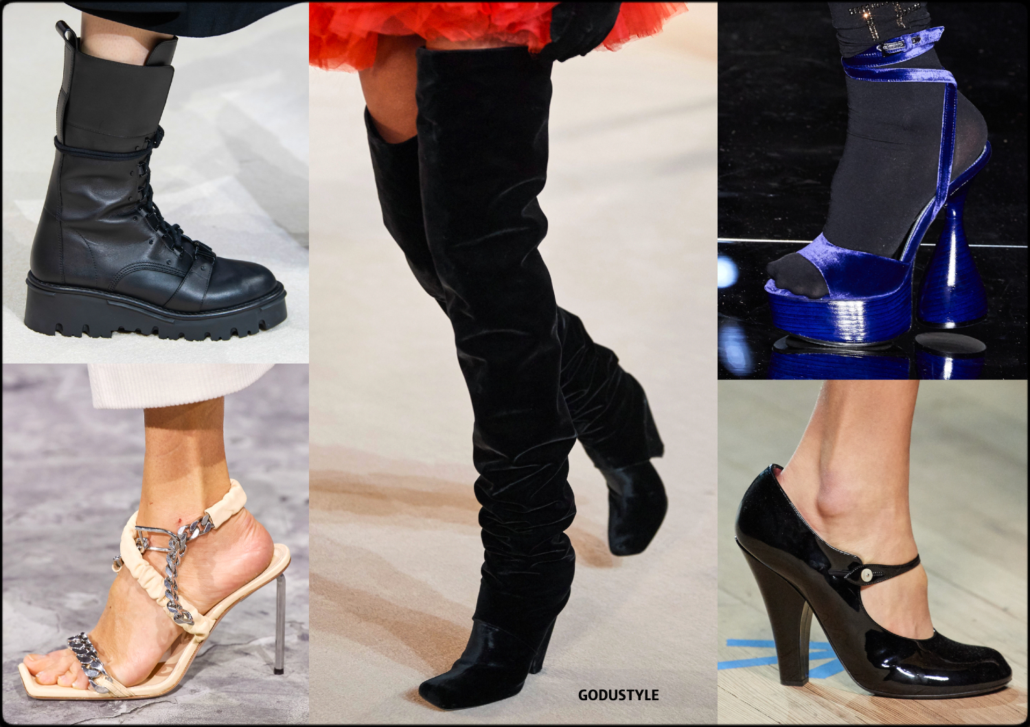 shoes-fashion-fall-winter-2020-2021-trend-look-style-details-moda-tendencia-zapatos-godustyle