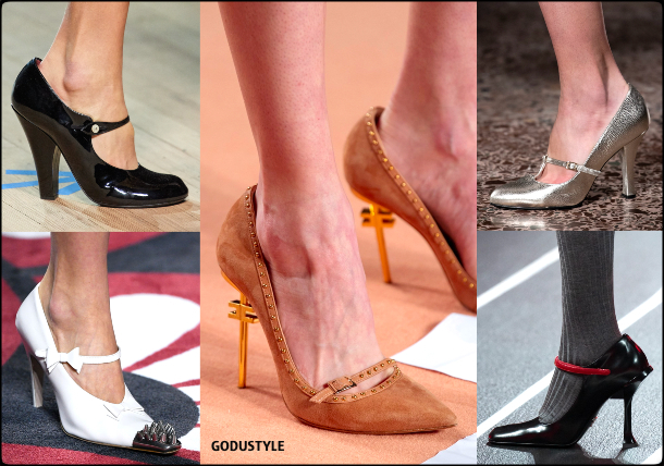 shoes-mary-janes-fashion-fall-winter-2020-2021-trend-look3-style-details-moda-tendencia-zapatos-godustyle