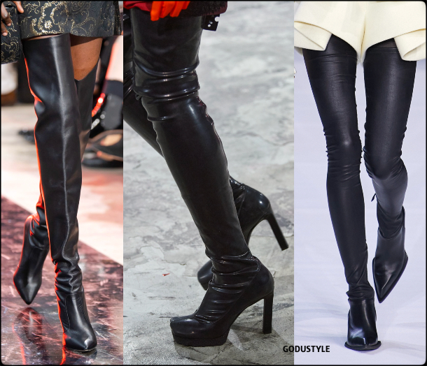 shoes-thigh-high-boots-fashion-fall-winter-2020-2021-trend-look12-style-details-moda-tendencia-zapatos-godustyle