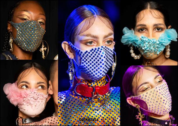 the-blonds-fashion-face-masks-coronavirus-look-street-style-details-shopping-accessories-2020-moda-godustyle