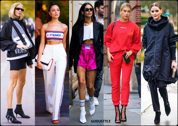athleisure-fall-winter-2020-2021-fashion-trend-look2-street-style-details-moda-deportiva-godustyle