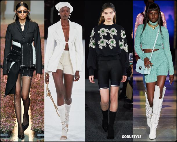 bike-shorts-athleisure-fall-winter-2020-2021-fashion-trend-look-style-details-moda-deportiva-godustyle