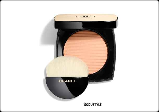 chanel-les-beiges-summer-of-glow-2020-fashion-beauty-look15-style-details-shopping-makeup-godustyle