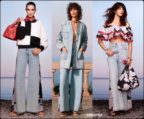 chanel-resort-2021-balade-mediterranee-fashion-collection-crucero-look4-style-details-moda-godustyle