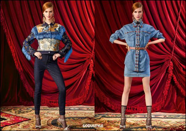dolce-gabbana-generation-z-capsule-collection-fashion-denim-look15-style-details-shopping-moda-godustyle