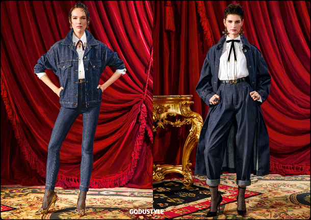 dolce-gabbana-generation-z-capsule-collection-fashion-denim-look6-style-details-shopping-moda-godustyle