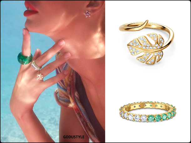 swarovski-tropical-crush-summer-2020-jewelry-accessories-collection-look3-style-details-shopping-godustyle