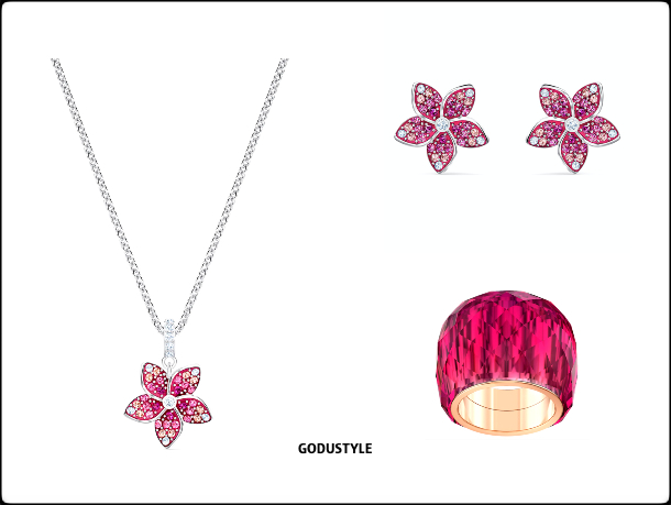 swarovski-tropical-crush-summer-2020-jewelry-accessories-collection-look8-style-details-shopping-godustyle