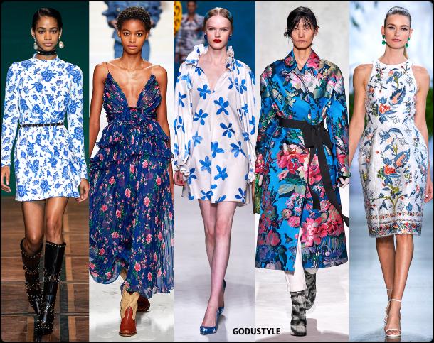 floral-print-summer-2020-trend-look7-style-details-moda-vestidos-verano-godustyle