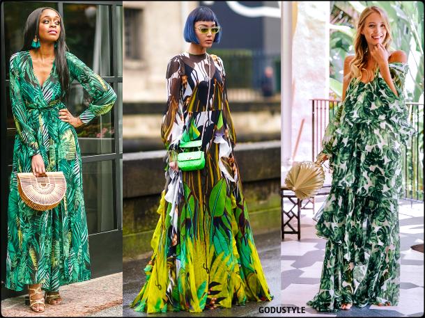 tropical-print-summer-2020-trend-look-street-style2-details-moda-vestidos-verano-godustyle
