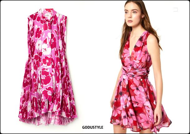 tropical-print-summer-2020-trend-look-style-details-shopping10-moda-vestidos-verano-godustyle