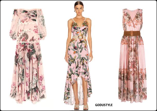 tropical-print-summer-2020-trend-look-style-details-shopping14-moda-vestidos-verano-godustyle