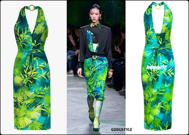 tropical-print-summer-2020-trend-look2-style-details-shopping-moda-vestidos-verano-godustyle