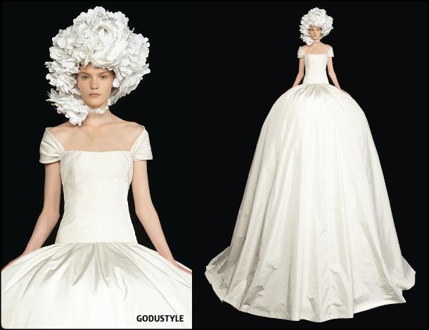 valentino-haute-couture-fall-2020-collection-look16-style-details-moda-alta-costura-godustyle