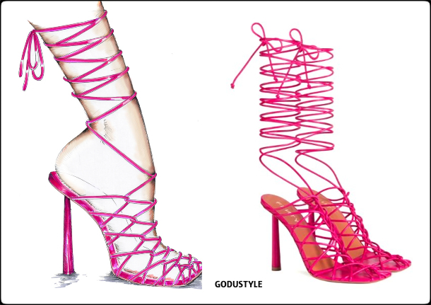 amina-muaddi-for-fenty-shoes-capsule-collection-look-style-details-shopping4-moda-zapatos-godustyle