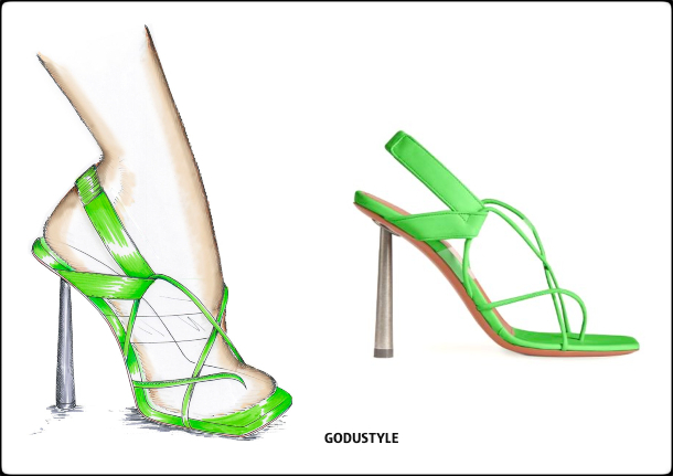 amina-muaddi-for-fenty-shoes-capsule-collection-look-style-details-shopping5-moda-zapatos-godustyle