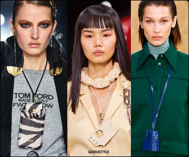 bag-jewelry-fall-2020-winter-2021-fashion-trend-look-style-details-joyas-tendencia-moda-godustyle
