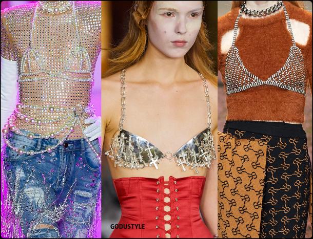 body-jewelry-fall-2020-winter-2021-fashion-trend-look2-style-details-joyas-tendencia-moda-godustyle