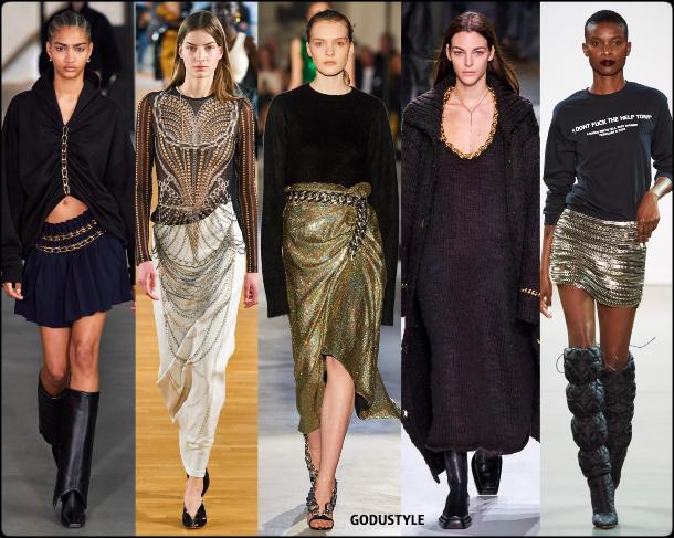 body-jewelry-fall-winter-2020-2021-trend-look5-style-details-ropa-joya-tendencia-moda-invierno-godustyle