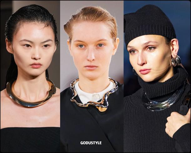 choker-jewelry-fall-2020-winter-2021-fashion-trend-look2-style-details-joyas-tendencia-moda-godustyle