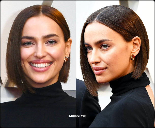 irina-shayk-bob-fashion-hairstyles-fall-winter-2020-2021-beauty-look2-style-details-moda-peinado-godustyle