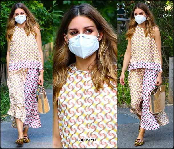 olivia-palermo-fashion-scarf-face-mask-trend-street-style-look8-details-august-2020-moda-godustyle.jpg