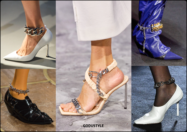 shoes-jewelry-fashion-fall-winter-2020-2021-trend-look3-style-details-moda-tendencia-zapatos-godustyle