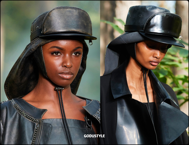 burberry-spring-summer-2021-fashion-beauty-look7-style-accessories-details-new-york-moda-verano-2021-godustyle