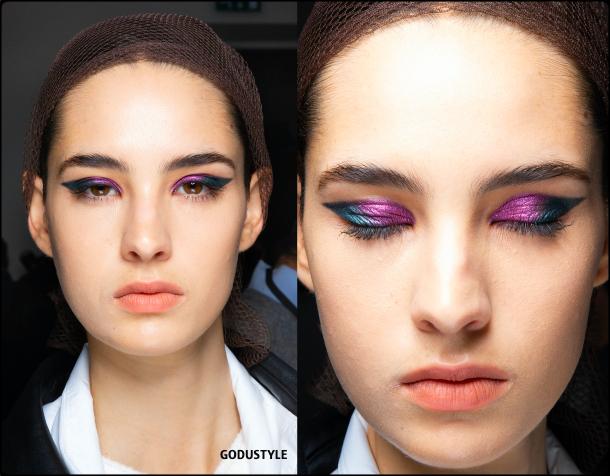 cat-eye-liner-makeup-trends-altuzarra-fashion-beauty-look4-fall-winter-2020-2021-style-details-moda-maquillaje-godustyle