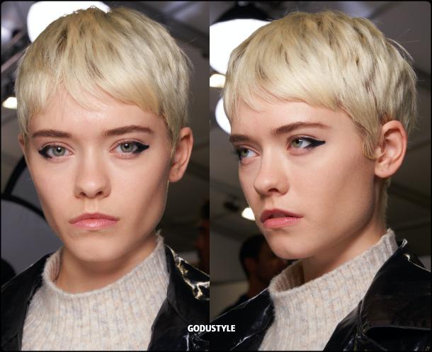 cat-eye-liner-makeup-trends-christian-dior-fashion-beauty-look4-fall-winter-2020-2021-style-details-moda-maquillaje-godustyle