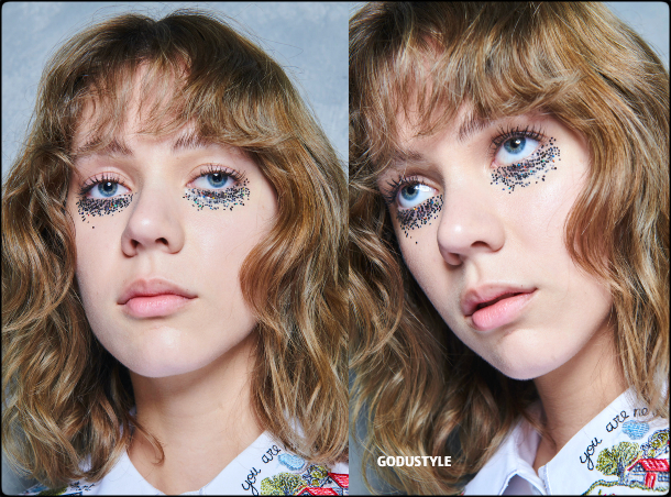 face-jewelry-makeup-trends-vivetta-fashion-beauty-look2-fall-winter-2020-2021-style-details-moda-maquillaje-godustyle