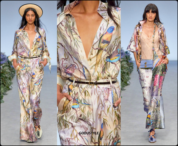 zimmermann-spring-summer-2021-fashion-look12-style-details-accessories-jewelry-shoes-bags-nyfw-moda-verano-godustyle