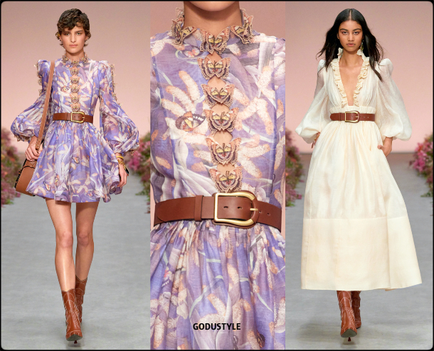 zimmermann-spring-summer-2021-fashion-look16-style-details-accessories-jewelry-shoes-bags-nyfw-moda-verano-godustyle