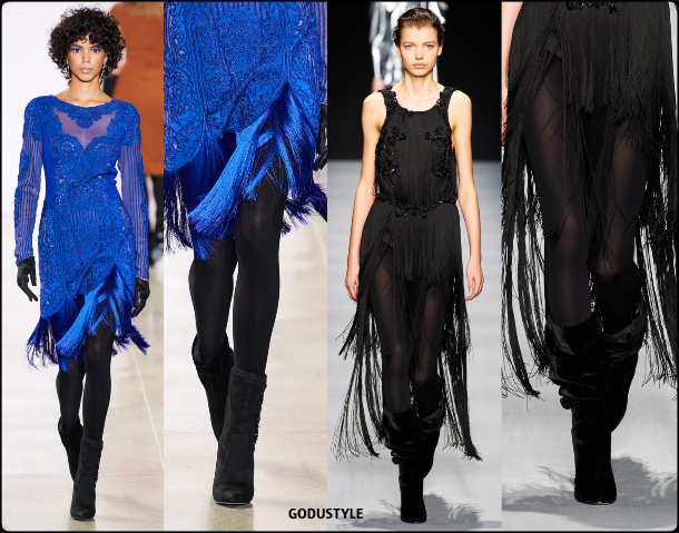 black-tights-stockings-fashion-fall-winter-2020-2021-trend-look2-style-details-moda-medias-tendencia-godustyle