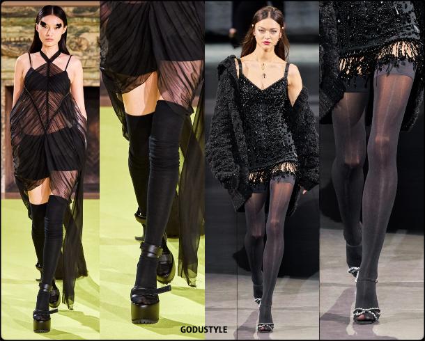 black-tights-stockings-fashion-fall-winter-2020-2021-trend-look3-style-details-moda-medias-tendencia-godustyle