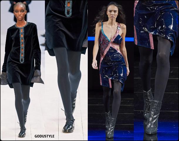 black-tights-stockings-fashion-fall-winter-2020-2021-trend-look4-style-details-moda-medias-tendencia-godustyle
