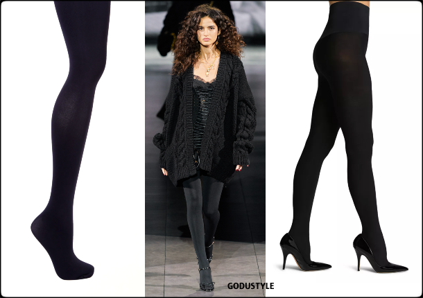 black-tights-stockings-fashion-fall-winter-2020-2021-trend-shopping-look-style-details-moda-medias-tendencia-godustyle
