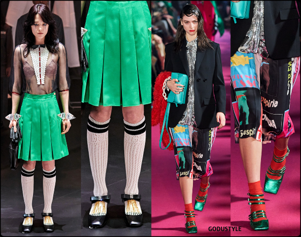 color-stockings-fashion-fall-winter-2020-2021-trend-look2-style-details-moda-medias-tendencia-godustyle