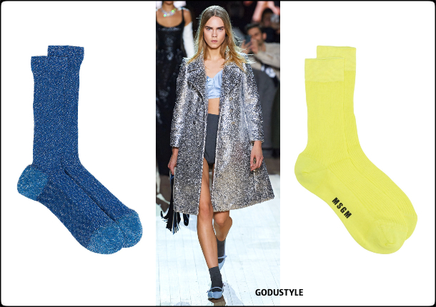color-stockings-fashion-fall-winter-2020-2021-trend-shopping-look-style-details-moda-medias-tendencia-godustyle