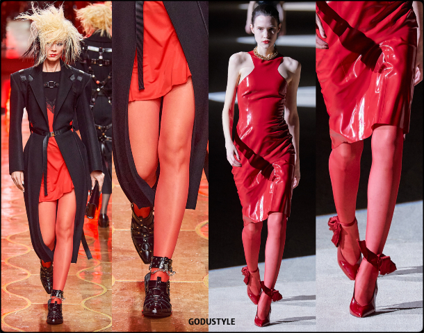 color-tights-stockings-fashion-fall-winter-2020-2021-trend-look2-style-details-moda-medias-tendencia-godustyle