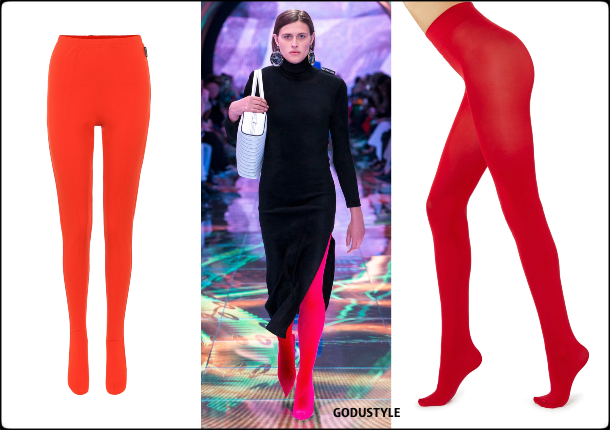 color-tights-stockings-fashion-fall-winter-2020-2021-trend-shopping-look2-style-details-moda-medias-tendencia-godustyle