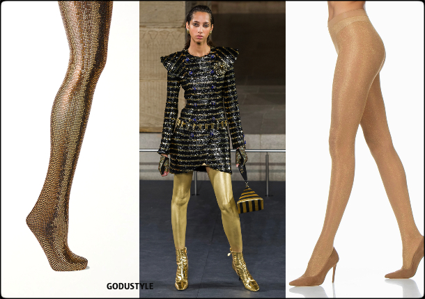 embellished-tights-fashion-fall-winter-2020-2021-shopping-trend-look-style-details-moda-medias-tendencia-godustyle