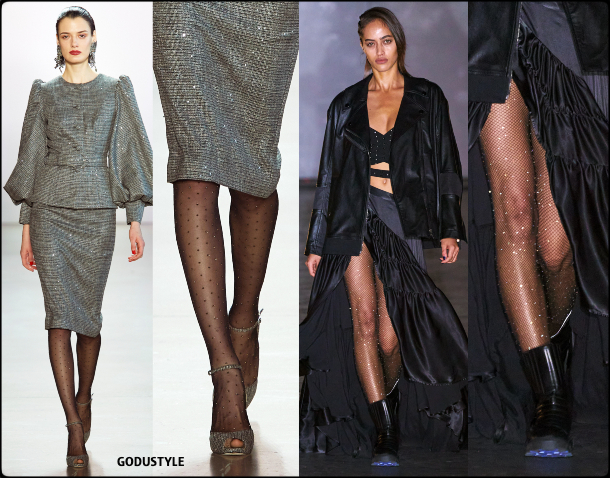 embellished-tights-stockings-fashion-fall-winter-2020-2021-trend-look3-style-details-moda-medias-tendencia-godustyle
