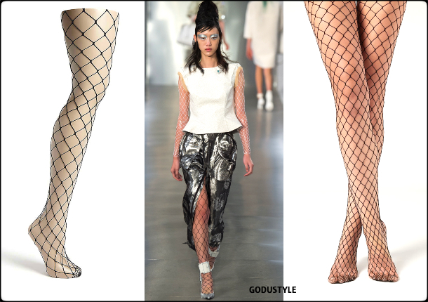 fishnet-stockings-fashion-fall-winter-2020-2021-trend-shopping-look3-style-details-moda-medias-tendencia-godustyle