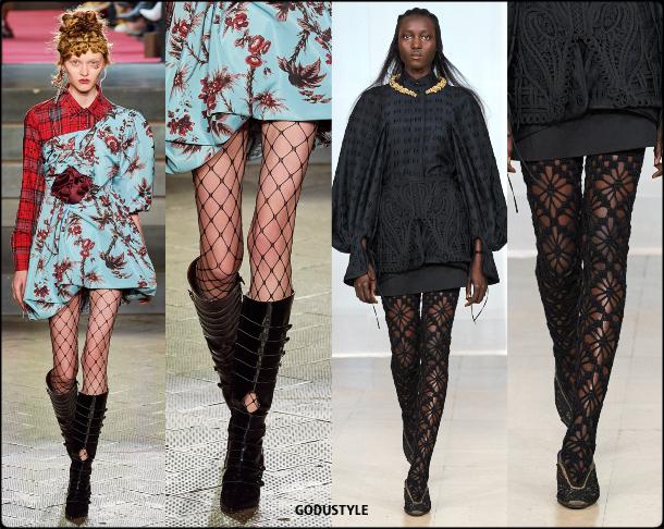 fishnet-tights-stockings-fashion-fall-winter-2020-2021-trend-look4-style-details-moda-medias-tendencia-godustyle