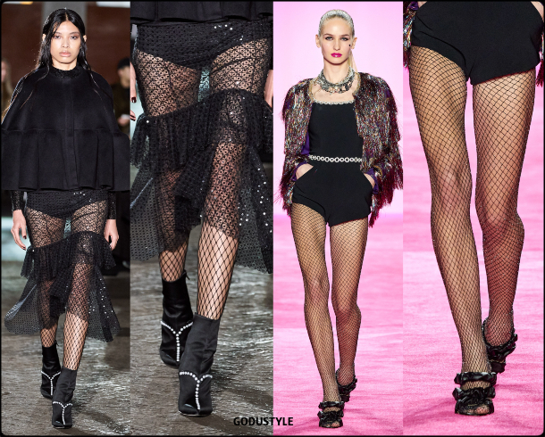 fishnet-tights-stockings-fashion-fall-winter-2020-2021-trend-look5-style-details-moda-medias-tendencia-godustyle