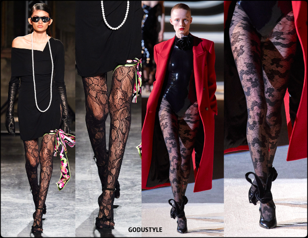 lace-tights-stockings-fashion-fall-winter-2020-2021-trend-look-style-details-moda-medias-tendencia-godustyle