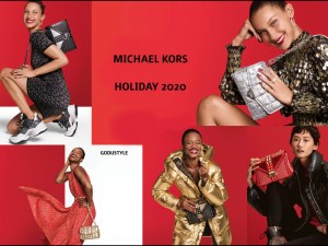 Michael Kors Holiday 2020 | Shopping Gifts