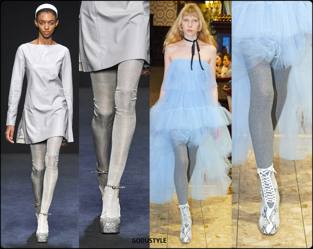 ribbed-tights-stockings-fashion-fall-winter-2020-2021-trend-look-style-details-moda-medias-tendencia-godustyle