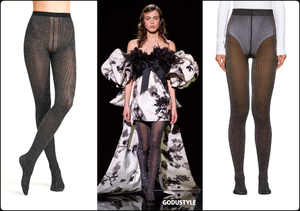 ribbed-tights-stockings-fashion-fall-winter-2020-2021-trend-shopping-look-style-details-moda-medias-tendencia-godustyle